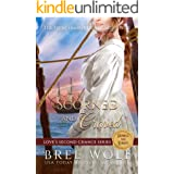 Scorned & Craved: The Frenchman's Lionhearted Wife (Love's Second Chance Series: Tales of Damsels & Knights Book 6)