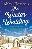 The Winter Wedding