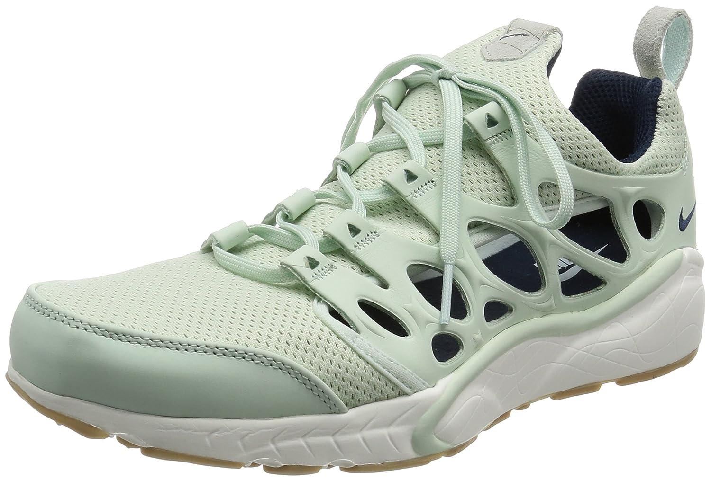 Nike Air Zoom Chalapuka 872634-300, Sommer Sneaker, Herren  43 EU