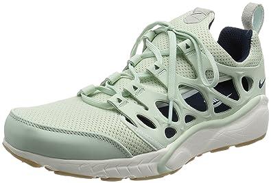 best cheap c7a30 9e447 NIKE Air Zoom Chalapuka 872634-300, Sommer Sneaker, Herren: Amazon ...