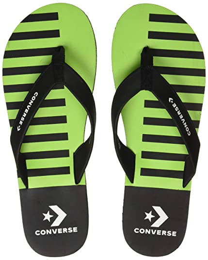 f2263816c5e0 Converse Men s Flip-Flops  Buy Online at Low Prices in India - Amazon.in