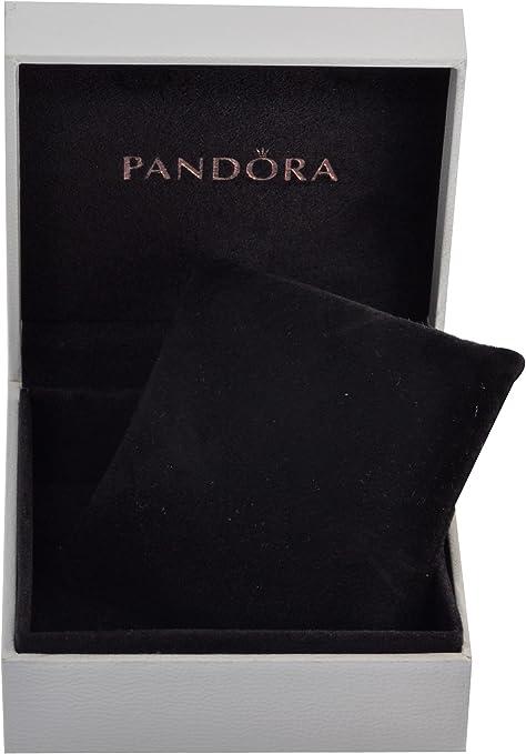 coffret bracelet pandora