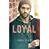 LOYAL (shifters and partners Book 16)