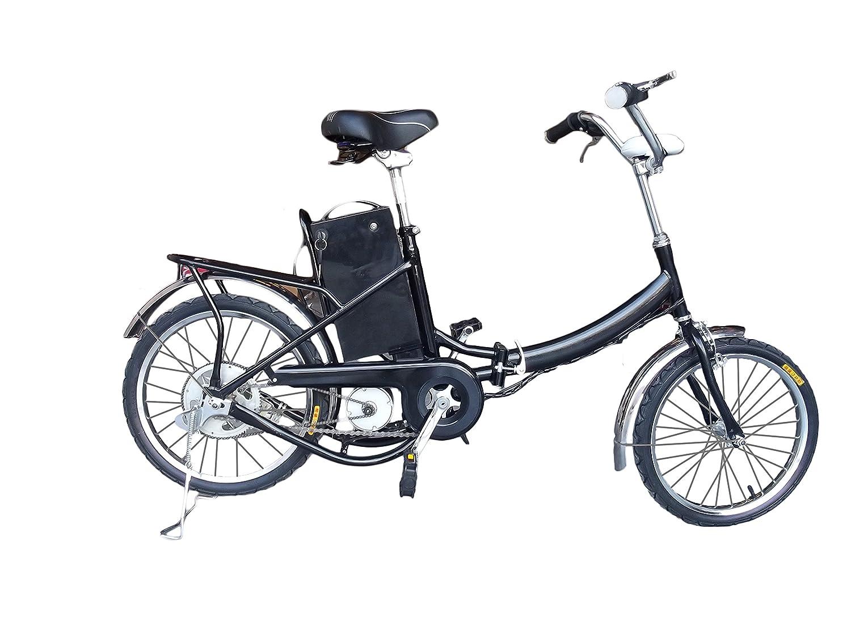 gu a de compra de bicicletas el ctricas cu l elegir tipos precios. Black Bedroom Furniture Sets. Home Design Ideas