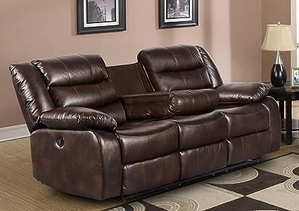 Enjoyable Amazon Com Container Furniture Direct S6042 S Adeline Mid Ibusinesslaw Wood Chair Design Ideas Ibusinesslaworg