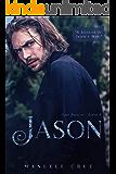 Jason - Last Justice (Livro 1)