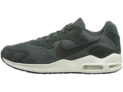 the best attitude fba73 31d30 Nike WMNS Air Max Guile Womens 916787-300 Size 5