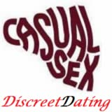Discreet Dating best online dating app to find partner just for fun, to get out monotony