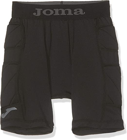 Joma Kinder Team Shorts