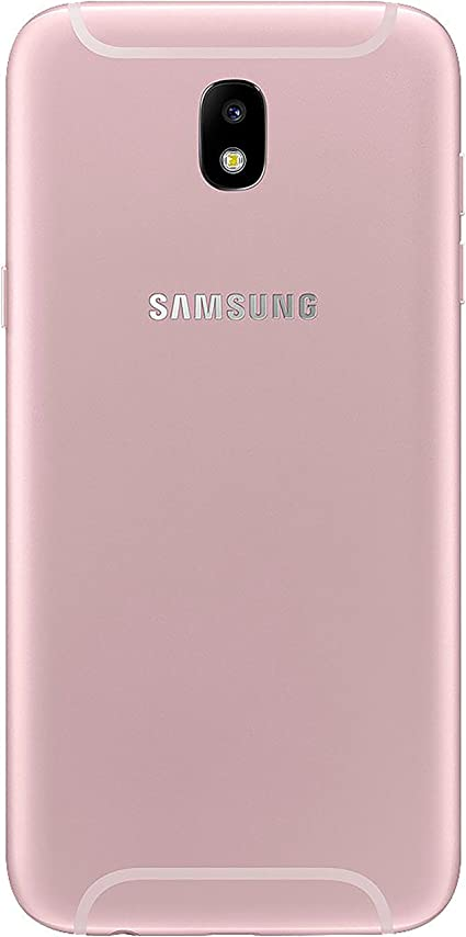 Samsung Galaxy J7 Pro 32gb J730g Ds 5 5 Full Hd Dual Sim Unlocked Phone With Finger Print Sensor Us Latin 4g Lte Pink Amazon Ca Cell Phones Accessories