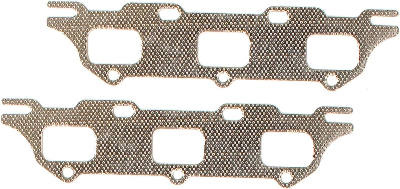 Standard Size Piston Rings Evergreen Engine Rering Kit FSBRR8-30101L\0\2\2 Fits 05-09 Dodge Magnum Charger Chrysler Sebring 2.7 Full Gasket Set 0.020 Oversize Main Rod Bearings 0.50mm