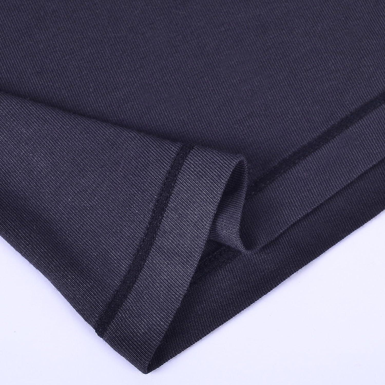 Adam George Mens Underwear 4 Pack Micro Modal Separate Pouches Trunks