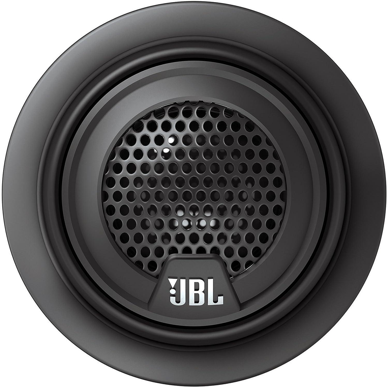 Set of 2 JBL GTO19T Premium 0.75-Inch Component Tweeter