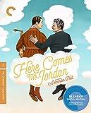 Here Comes Mr. Jordan [Blu-ray]