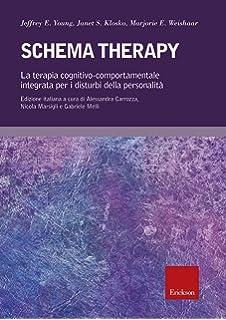 homework unantologia di prescrizioni terapeutiche mcgraw-hill