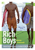 Rich Boys: An Island Summer Novel (Island Summer Novels)