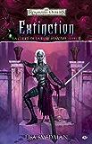 Extinction: La Guerre de la Reine Araignée, T4