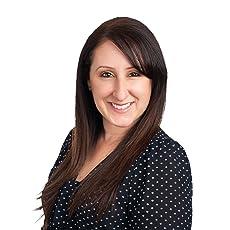 Michelle Montebello