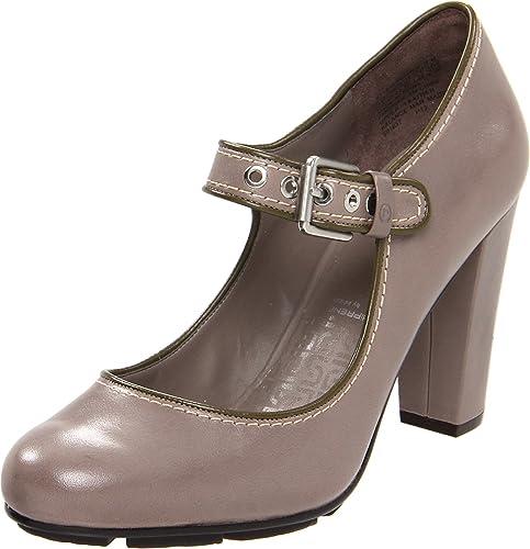Rockport Womens Jalicia Mary Jane Size