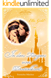 In den Fängen von Drosselbart (Fairy Tale Edition 3)