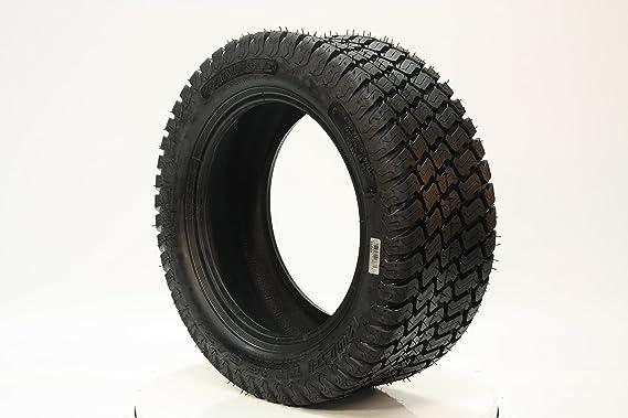 24x8.50-12 24x9.50-12 Rubber Master Turf Kubota Mower Garden Tractor Tire