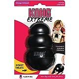 KONG Extreme Dog Toy, Black