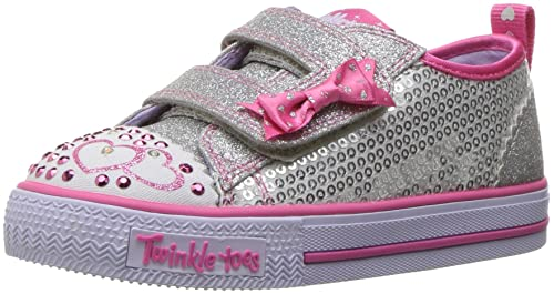 twinkle toes shoes target Sale,up to 65