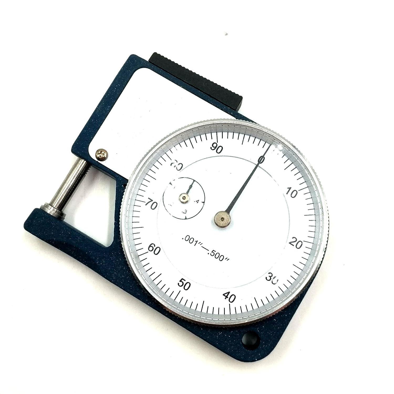 Hard-to-Find Fastener 014973173395 Class 10.9 Hex Cap Screws 16mm-2.00 x 110mm Piece-3