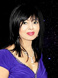 Nishi Chandermun