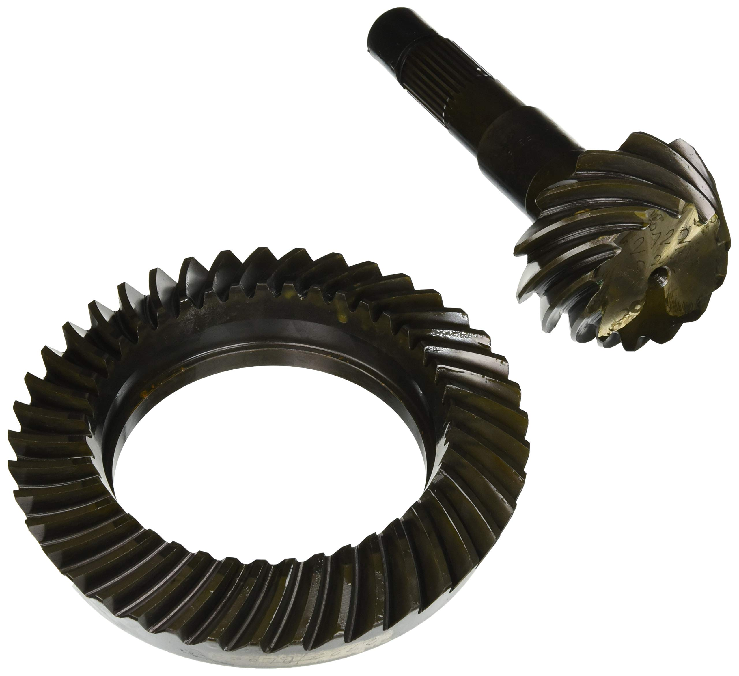 Motive Gear G875342X 7.5'' Rear Ring and Pinion for GM (3.42 Ratio)