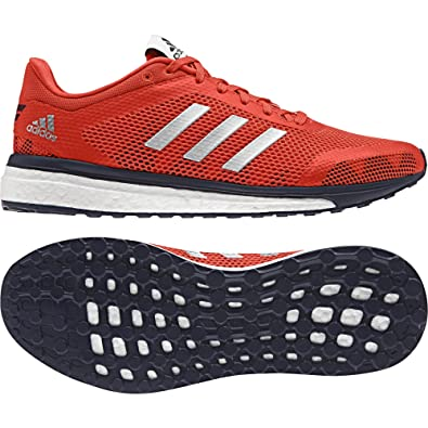 no sale tax new high quality offer discounts adidas Response + M - Men's Sport Shoes, Orange - (Energi ...