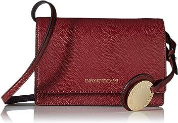 cd91ccb12a2 Amazon.com: Emporio Armani: Women's Accessories