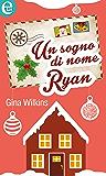 Un sogno di nome Ryan