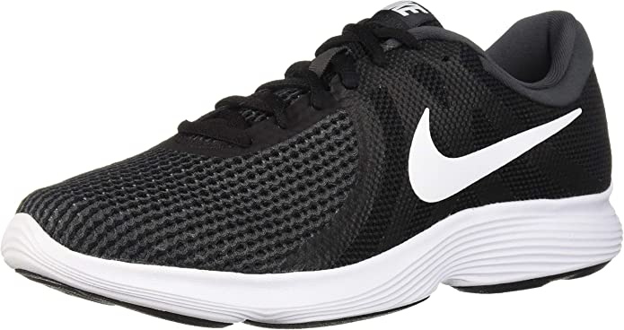 Nike Revolution 3 Running Shoe review