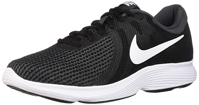 Nike Revolution 4 Running Shoes review