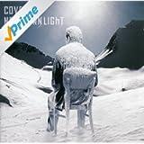 We Stand Alone (Album Version)