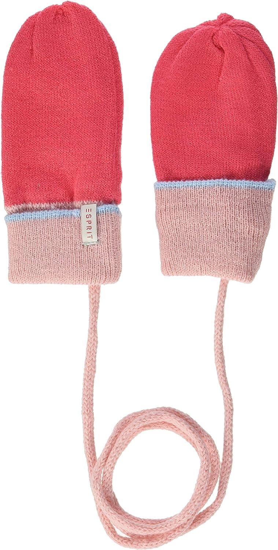 ESPRIT KIDS Baby Girls Gloves