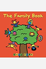 The Family Book Kindle Edition
