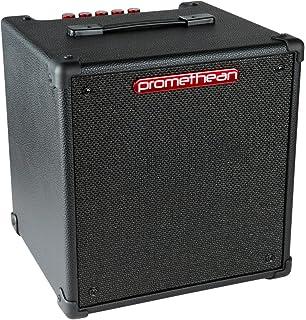 Ibanez Promethean 20W 1x8 Bass Combo Amp