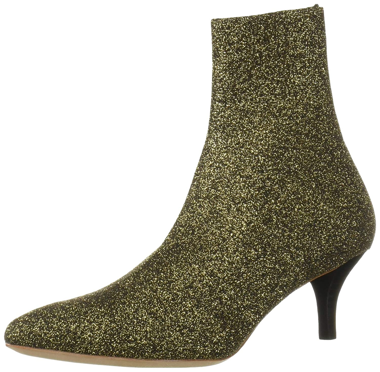 a6cbd92a596 Amazon.com | Loeffler Randall Women's Kassidy-KNT Ankle Boot | Ankle ...