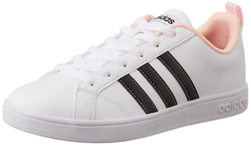 adidas Vs Advantage W, Sneakers Basses Femme