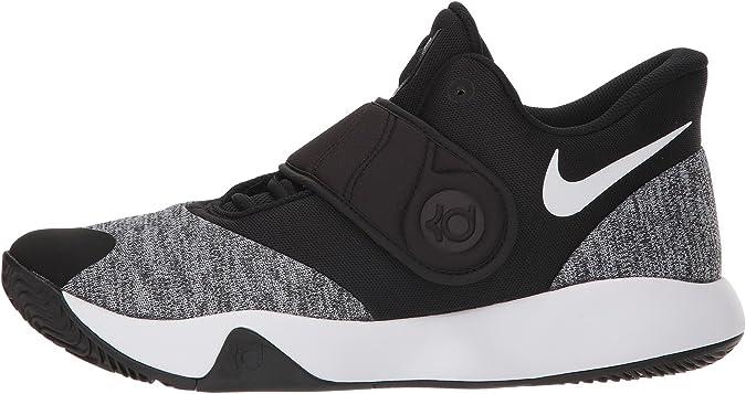 Nike KD Trey 5 VI, Sneakers Basses Homme