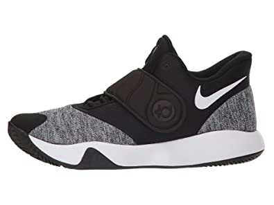 f73434108a9 germany nike kd trey 5 iv price mens cheap shoes 63248 7fdfe  denmark nike  kd trey 5 vi mens aa7067 001 size 6 2d52e 076bb