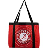 Littlearth NCAA Team Tailgate Tote Bag