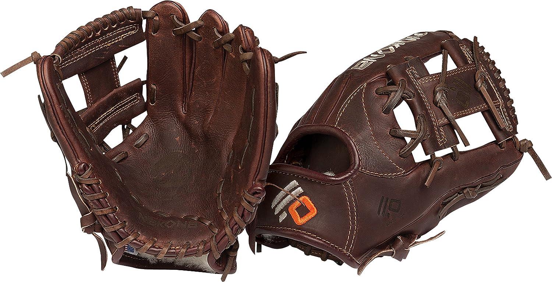 best baseball glove brands nokona
