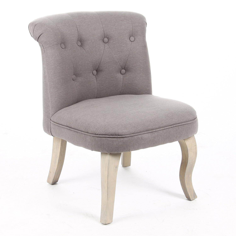 fauteuil art deco pas cher superior retaper un escalier. Black Bedroom Furniture Sets. Home Design Ideas