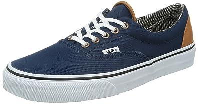 Vans Era Unisex-Erwachsene Sneakers
