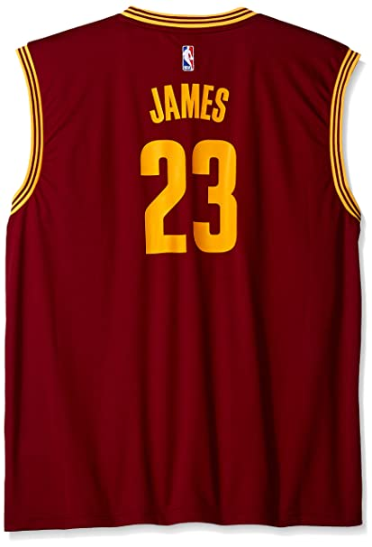 discount code for nba cleveland cavaliers kevin love 0 mens road replica  jersey 3x large 5293b dce82942e