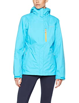 Columbia Pouring Adventure II Jacket Chaqueta Impermeable 6a7c5a5aded