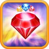 Jewel Blitz Crush SE (Kindle Tablet Edition)